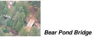 Bear Pond Bridge